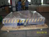 Primavera Unpressing colchón un colchón de la máquina para fabricar la máquina