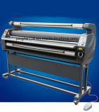 Hot Sale machine de laminage à froid à basse température