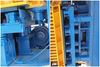 Блок Qt8-15A полноавтоматический делая линией полостью машины конкретную машину делать кирпича