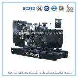 generatore diesel 50kVA alimentato da Lovol Engine