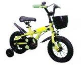 2017 جديدة تصميم مزح طفلة أطفال درّاجة مع [س] شهادة
