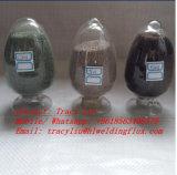Порошок заварки для электрода заварки (ПИЛЫ) Sj301
