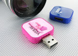 Trix unidad Flash USB/Trix Stick USB/Trix Unidad USB/Trix disco flash USB (KH S091)