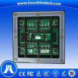 Tecnología madura a todo color P5 SMD2727 LED indicador de temperatura de la temperatura