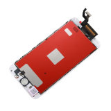 Großhandelschina-Qualitätsintelligentes Telefon LCD für iPhone 6s plus