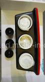 3 этапов Domesit фильтр воды фильтрации ультра