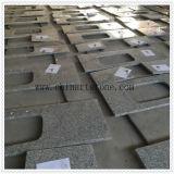 Китайский Countertop супермаркета кварца мрамора гранита для домашней кухни