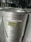 ECR-Glass Fiber Glass SMC Roving pour moulage de feuilles Composé SMC
