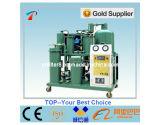 真空の円滑油オイルの冷凍オイルの処分機械(TYA-20)