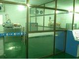 Poudre nanoe pour la production d'hydrogène d'hydrolyse
