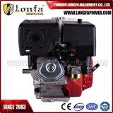 Вертикальный тип двигатель вала 13HP 188f Хонда газолина/силы нефти