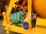 Mezclador concreto Jzc500 para la venta