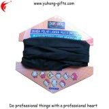 Multifunktionsschal Headwear für Sport (YH-HS001)
