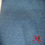 300d動悸またはスーツのための100%年のポリエステル防水あや織りファブリック
