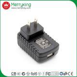 Wand-Montierungs-Adapter 5V 500mA USB-Aufladeeinheits-Adapter