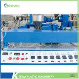Linea di produzione della cannuccia del PVC Jh01-350/355