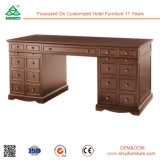 Schlafzimmer-Stühle und Schlafzimmer-Schreibens-Schreibtisch