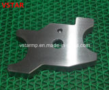 Fourniture Directe de l'Usine Chinoise Mécanique de Précision par Usinage CNC