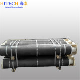 Les électrodes de graphite UHP HP RP pour la vente