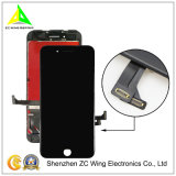 더하기 iPhone 7을%s OEM LCD 접촉 스크린