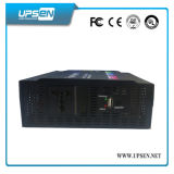 300W 500W 600W 800W 1000W Mini Power Inverter