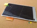 3 écran New&Original d'écran LCD de pouce Dx08d11vm0AAA