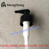 Schrauben-Pumpen-Verschluss-Plastiklotion-Pumpe