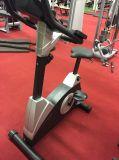 Bicicleta vertical comercial auto-geradora (SK-C803)