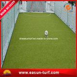 Césped Artificial Futsal para Deportes
