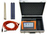 Pqwt-Tc300 1主マップのGeoelectrical水ファインダー水ファインダーの探知器