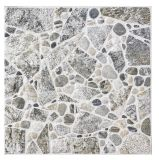 Mattonelle di pavimentazione di ceramica/mattonelle di pavimento di legno di sguardo