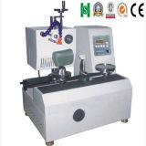 Machine de test de résistance d'abrasion de chaussures de Ngb