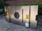 Unidade de filtro do ventilador de SUS304 FFU, unidade de filtro do ar para a sala de limpeza Class100