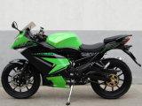 Rzm250f-5A che corre motociclo 150cc/200cc/250cc