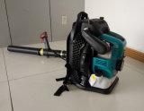 Снегоочиститель с 4 двигателя хода Bbx7600