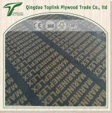 Fabricante barato Shuttering de la madera contrachapada de la junta del dedo de la madera contrachapada de Concret