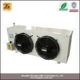전기 저온 시리즈는 유형 산업 공기 냉각기를 녹인다