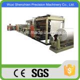 De Machine van de Zak van het Document van het geavanceerd technische 2-4 Cement van Lagen