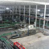 과일 주스 생산 라인 교도관 프로젝트