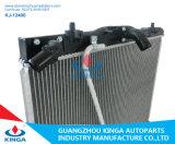 2008 Automobil-Kühler-Qualität für Hiace Mt für Toyota