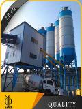 Hzs120 Nieuwe Concrete het Groeperen van de Goede Kwaliteit van het Merk Installatie