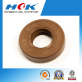 NBR Rubber Auto Rotary Shaft Skeleton Oil Seal