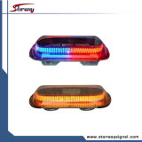Warning Vehicle LED Mini Light Bars (LTF-A450)
