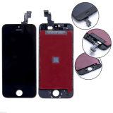 Экран касания LCD сотового телефона OEM для запасных частей Se iPhone