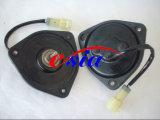 Isuzu 카터 히타치 24V를 위한 자동차 부속 AC 팬 모터