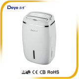 Dehumidifier воздуха дома индикации Dyd-F20c LCD