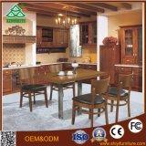 [كفّ تبل] لأنّ يعيش غرفة يستشير مكتتبة طاولة مع خشب