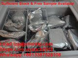 Fabrikant van Superdrol CAS 3381-88-2 van het Poeder van de Steroïden van de spier de Bouw