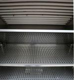 De UV Kamer van de Test van het Klimaat van de Lamp van het Xenon Bestand Versnelde