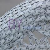 Cadeira ajustada de conversa do lazer do jardim dos restaurantes do Rattan do PE